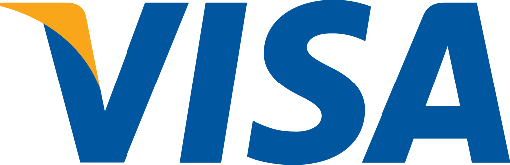 logo visa 123.png